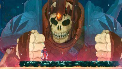 Photo of Vários jogos indie estão em promoção na PlayStation Store