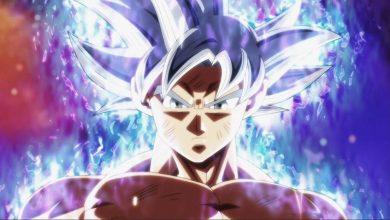Photo of Parece que Dragon Ball FighterZ vai receber mais um Goku