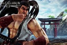 Photo of Haohmaru é o próximo lutador adicional para Soulcalibur 6