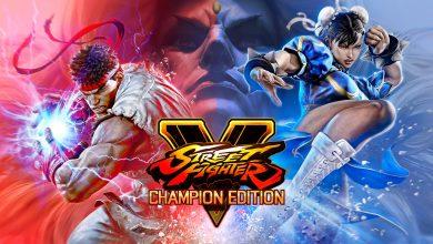 Photo of Yoshinori Ono vai deixar a Capcom