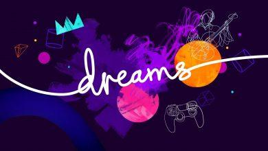 Photo of Dreams será a plataforma de trabalho dos alunos da nova pós-graduação em Game Design do IADE