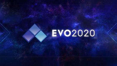 Photo of Detalhado o evento online do EVO 2020