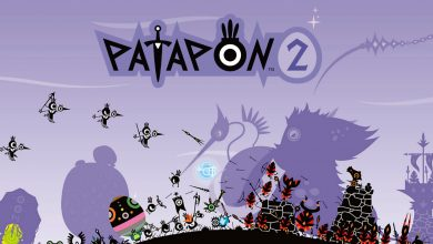 Photo of Patapon 2 Remastered