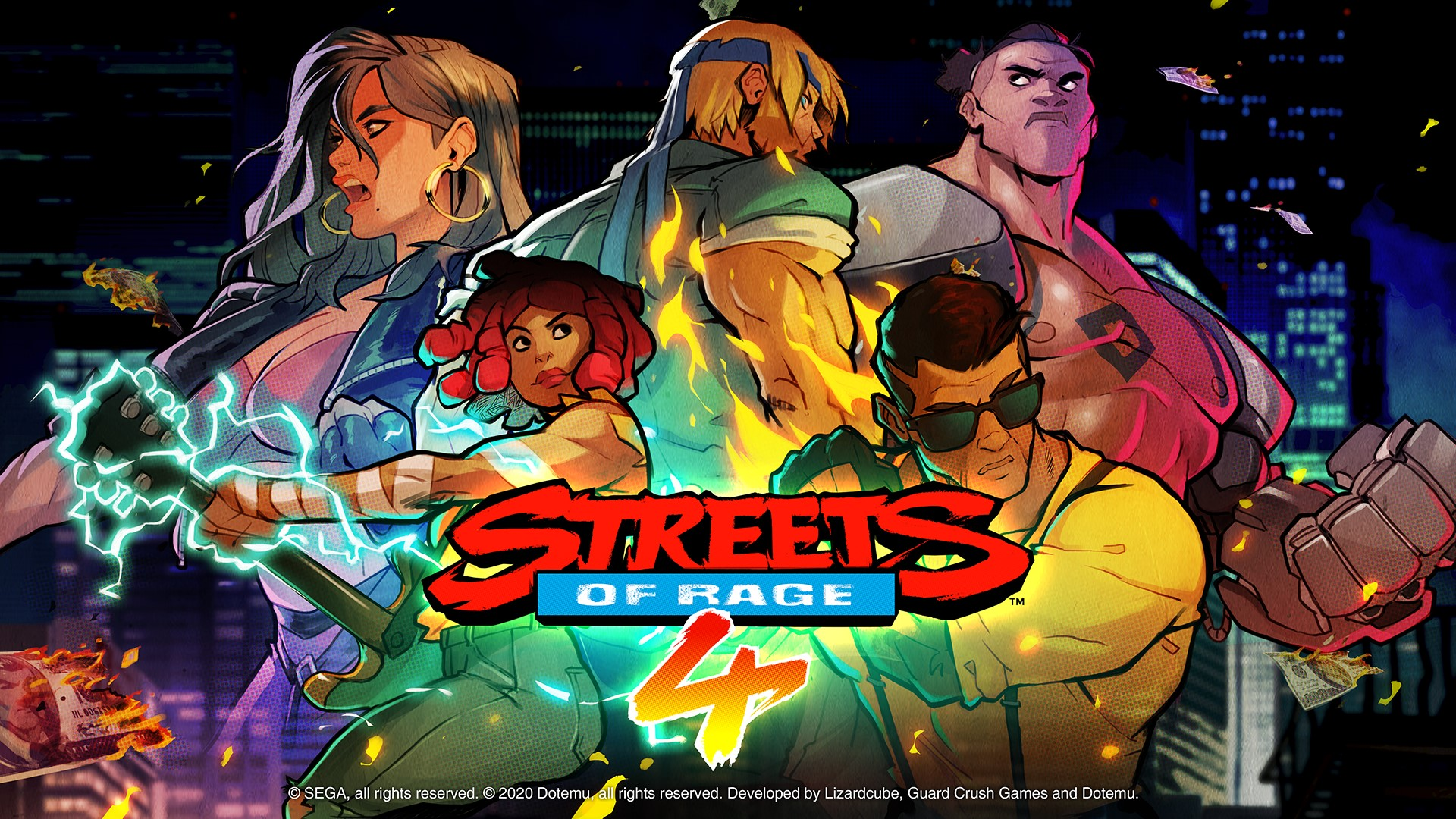 streets-of-rage-4-key-art.jpg