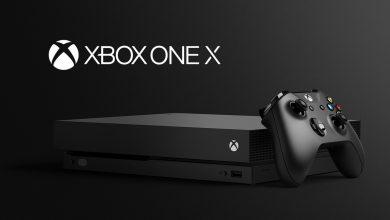 Photo of Microsoft anuncia promoção dedicada à Xbox One X