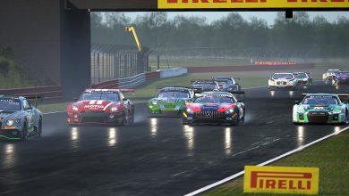 Photo of Assetto Corsa Competizione anunciado para a PS4 e Xbox One
