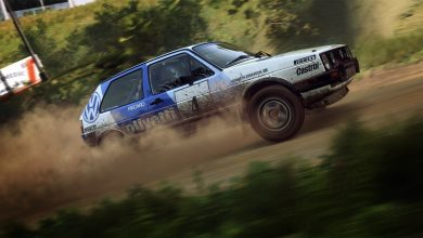 Photo of Codemasters anuncia DiRT Rally 2.0 Game of the Year Edition