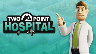 Photo of Two Point Hospital