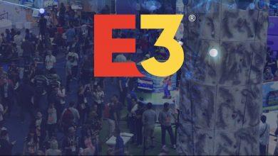 Photo of E3 2020 foi cancelada