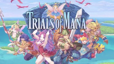Photo of Vejam o novo trailer de Trials of Mana