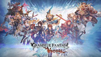 Photo of Granblue Fantasy: Versus já está disponível para a PS4
