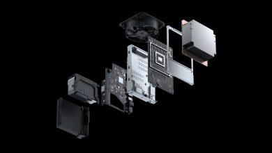 Photo of Microsoft revela mais informação sobre a Xbox Series X