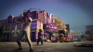 Photo of Deep Silver anuncia Saints Row: The Third Remastered