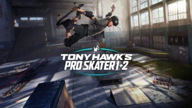 Photo of Tony Hawk's Pro Skater 1 + 2 não vai ter microtransacções no lançamento