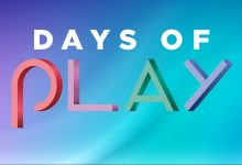 Photo of Sony anuncia a campanha Days of Play 2020