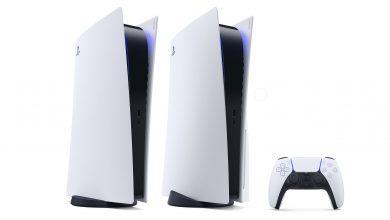 Photo of Revelada lista de aplicações que estarão disponíveis para a PS5 no lançamento