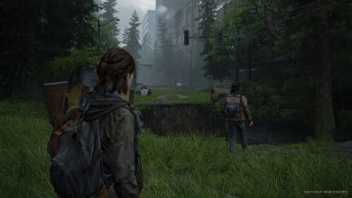 Photo of Top Reino Unido: The Last of Us Part II chega ao 1º lugar