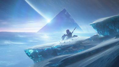 Photo of Bungie revela o que está planeado para futuro de Destiny 2