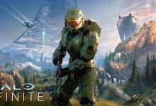 Photo of Director de Halo Infinite abandona o projecto