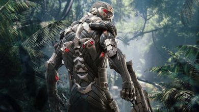 Photo of Crysis Remastered foi adiado