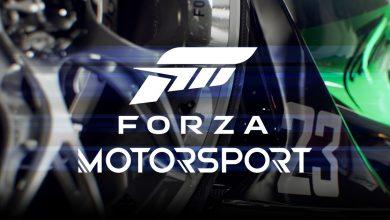 Photo of Forza Motorsport anunciado para PC e Xbox Series X