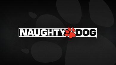 Photo of Naughty Dog condena qualquer tipo de assédio contra a sua equipa e elenco