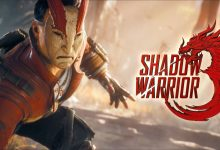 Photo of Devolver Digital anuncia Shadow Warrior 3