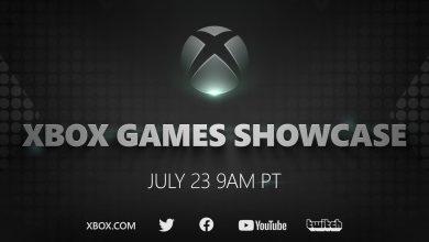 Photo of Microsoft irá fazer uma transmissão no dia 23 de Julho