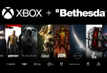 Photo of Microsoft adquire a Bethesda
