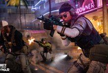 Photo of Jogadores PS4 vão poder experimentar a Alfa de COD: Black Ops Cold War