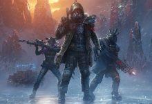 Photo of Wasteland 3 recebe uma nova actualização