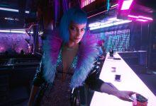 Photo of Vejam dois novos vídeos de Cyberpunk 2077