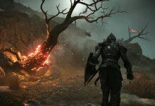 Photo of Vejam o novo vídeo de Demon's Souls Remake