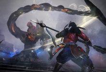 Photo of Nioh 2 vai receber um novo DLC em Outubro