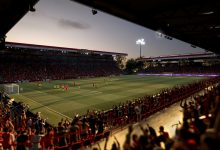Photo of Conheçam a lista de estádios do FIFA 21