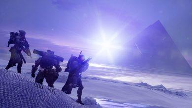 Photo of Destiny 2 chega à PS5 e Xbox Series X|S em Dezembro