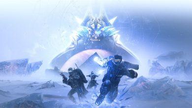 Photo of Vejam o novo trailer de Destiny 2 – Beyond Light