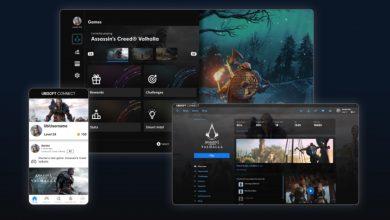 Photo of Ubisoft anuncia o serviço Ubisoft Connect