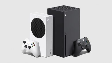 Photo of Revelados os jogos disponíveis no lançamento da Xbox Series X e Xbox Series S