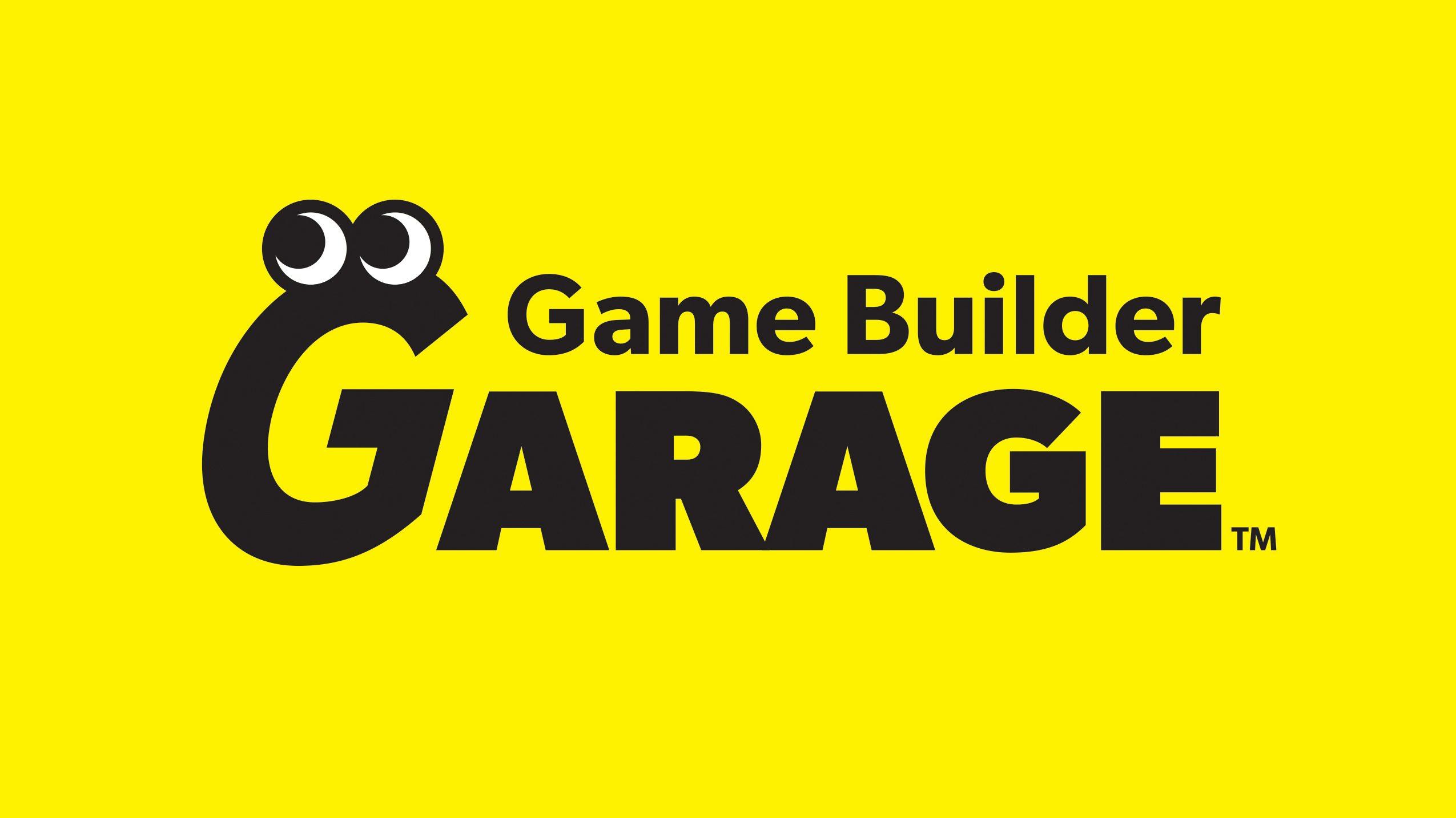 Game-Builder-Garage-logo-e1620306991214.jpg